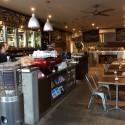 Photo of cafe X74 taken by PENR1TH