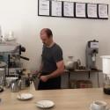 Photo of cafe kaffemik taken by Coffee Nomad