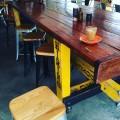 Chalky's Espresso Bar