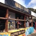 Photo of cafe Brew Shack taken by BeanMmaniac