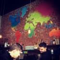 Photo of cafe Magic taken by graeme.knoll