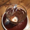 Photo of cafe Larder Dayelsford taken by Jeff