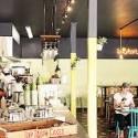 Photo of cafe Billy Kart Kitchen taken by KELL01