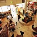 Photo of cafe Goanna Bakery Café taken by mattydowning