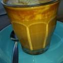 Photo of cafe Dose (Sydney) taken by mrromano