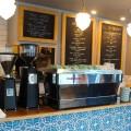 Bell Jar Cafe