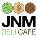 JNM Deli Cafe