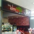 Little Elm Cafe
