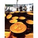 Photo of cafe Bellyfish taken by Bellyfish Cafe