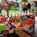 Lunch Box Envy