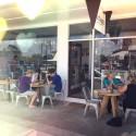 Photo of cafe Vintage Espresso (Gold Coast) taken by mdooks