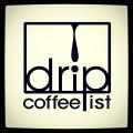 Dripcoffeeist