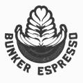 Bunker Espresso