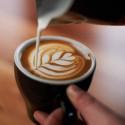 Photo of cafe Short Straw taken by StGypsy