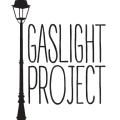 Gaslight Project