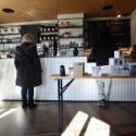 Photo of cafe Bulldog Edition taken by duncancumming