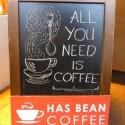 Photo of cafe Kaph taken by duncancumming