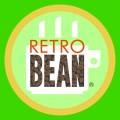 Image for Retro Bean