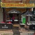 Concord Bakehouse