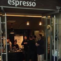Tequila's photo of 'Signature Espresso