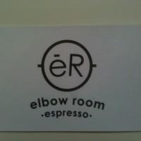 ichiban's photo of 'elbow room
