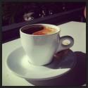 Photo of cafe op81 taken by Swalle02