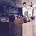 Photo of cafe วิทยา BREW SPECIALTY COFFEE taken by Neo Spock