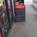 Photo of cafe Irwells taken by RazeR3113