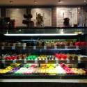 Photo of cafe Ricardo's cafe taken by darynradford
