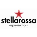 Photo of cafe Stellarossa Nerang taken by cafe owner