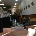 Photo of cafe The Tea Club taken by jennifereats