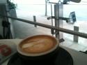 Photo of cafe Pourboy Espresso taken by SicilianEspresso