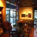 Photo of cafe Sunrise Coffee taken by Husain
