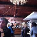 Lower Deck Cafe