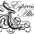 Espresso Alto
