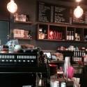 Photo of cafe My Sweet Memory taken by csev84