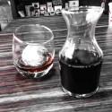 Photo of cafe Rabbit Hole Coffee Roaster  taken by grahamjbradley