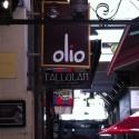 Photo of cafe Olio Cucina taken by JonMoore