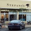 Stefano's Café Bakery