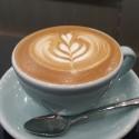 Photo of cafe Espresso Alchemy taken by Superdaws