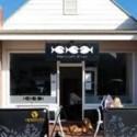 Photo of cafe Bancroft Bites taken by LibHug