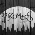 Bromeos