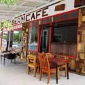 Photo of cafe Karobean Cafe taken by tigga72