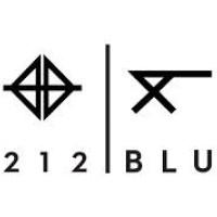 ichiban's photo of '212 Blu
