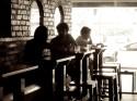 Photo of cafe Artisan Roast Cafe (Malaysia) taken by agoodkeensavage