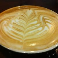 Shortmac88's photo of 'Coast Cafe