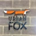 Photo of cafe Urban Fox taken by Peterd0404