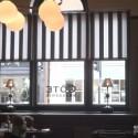 Photo of cafe Côte Brasserie taken by Ames