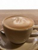 Photo of cafe Edward Specialty Coffee taken by Paddywagen