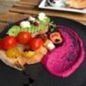 Photo of cafe Bardon Thyme taken by MichelleL